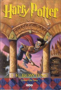 2151-Harry-Potter-ve-Felsefe-Tasi