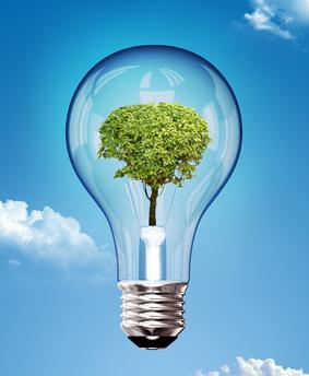 enerji-tasarrufu