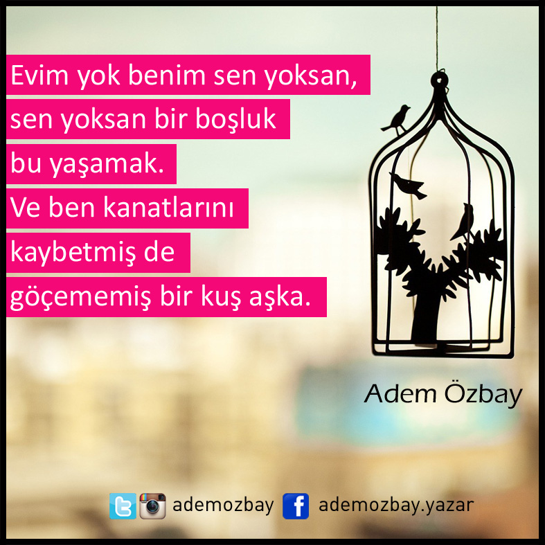 admozby02