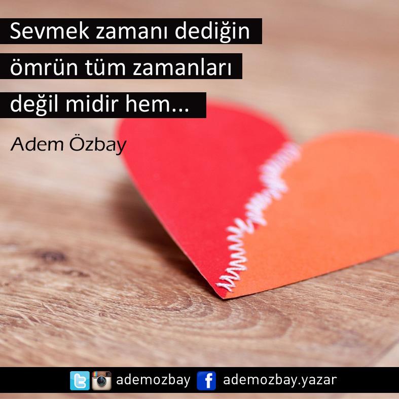 admozby14