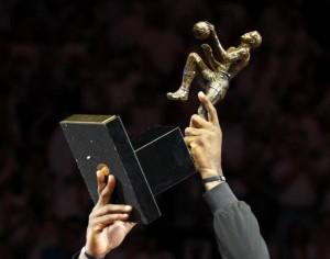 MVP'yi Kazanma İhtimali Yüksek 10 Süperstar