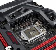 ASUS Z87 ROG Maximus VI Formula Gaming Motherboard (2)