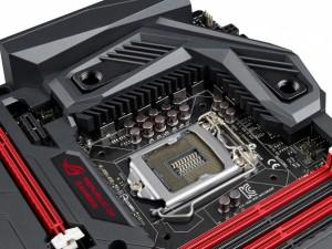 Intel Uyumlu En İyi 10 Oyuncu Anakartı