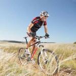 dag-bisiklet-spori
