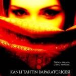 kosem-sultan-