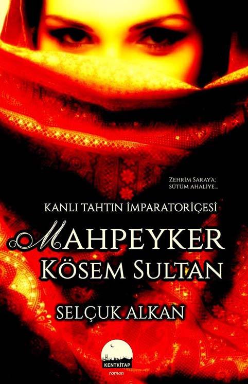 kosem-sultan
