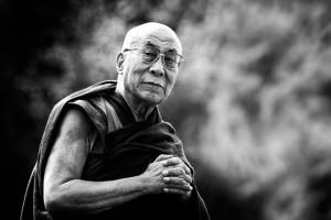 Dalai Lama'dan 10 Yaşam Öğüdü