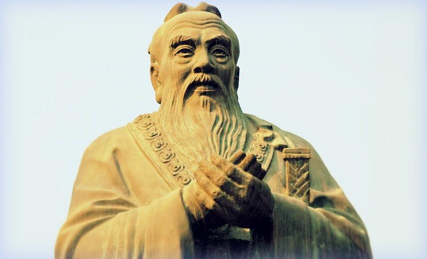 konfucyus