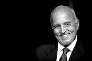 Mehmet Ali Birand'ın En Güzel 10 Resmi