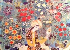 10 Dipnotla Kanuni Sultan Süleyman'ın Aşkı