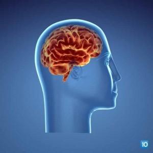 Beyni Güçlendirmenin 10 Yolu