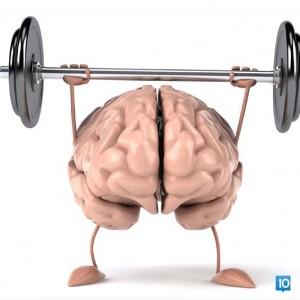 Hafızayı Güçlendirmenin 10 Yolu