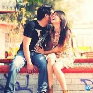 Sevgiliden Beklenen 10 Şey