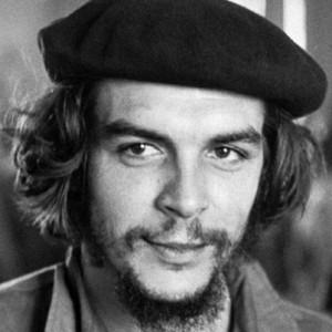 Che Guevara'dan 10 Söz