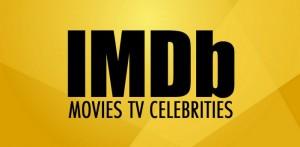 IMDb'den En Yüksek Puan Alan 10 Film