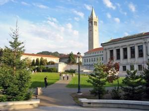 En İyi 10 Üniversite