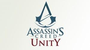 10 Numara Oyun: Assassin's Creed: Unity
