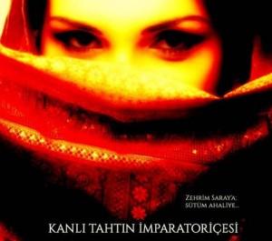 Kösem Sultan'dan 10 Tarihi Söz